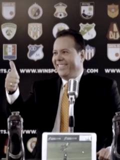Confirmada la fecha en la que se estrenará el canal prémium del fútbol colombiano