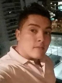 Revive el caso de la chilena: harán exámenes siquiátricos a Juan Valderrama