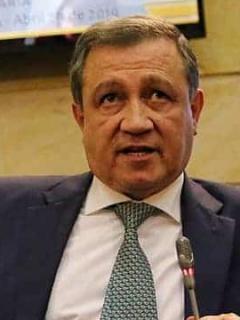 Le saldría cara a Ernesto Macías su 'jugadita' para sabotear a la oposición en el Congreso