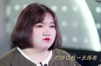 Liu Yajuan