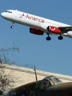 En medio de 'turbulencia', Avianca recibe una buena nueva que dará respiro a sus finanzas