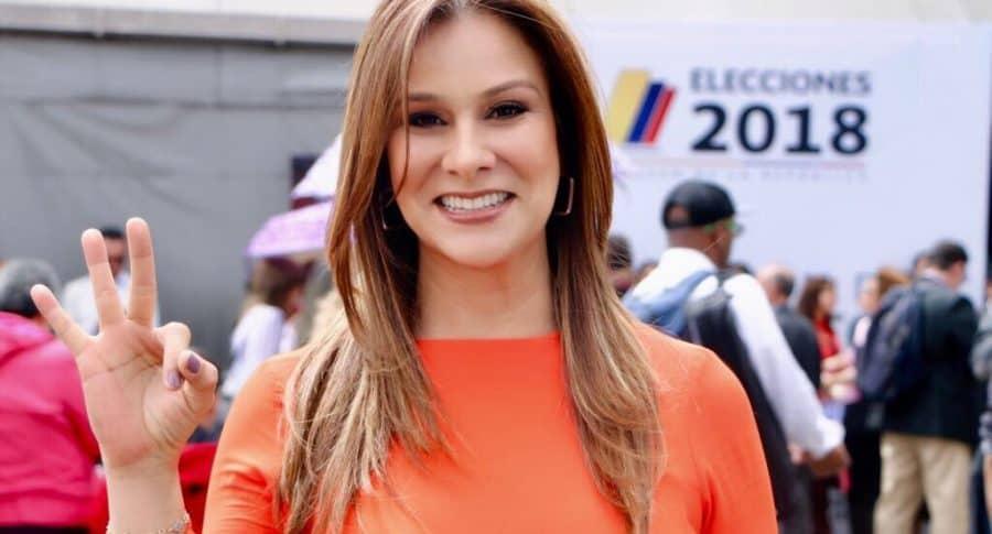 Maritza Martínez