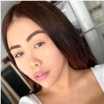 Yina Calderón / Jessica Cediel