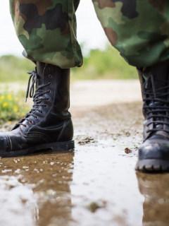 Militar de Colombia