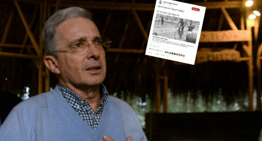 Trino de Uribe