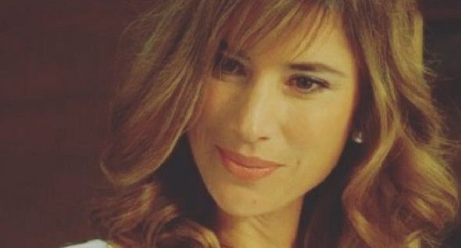 Tatiana Rentería