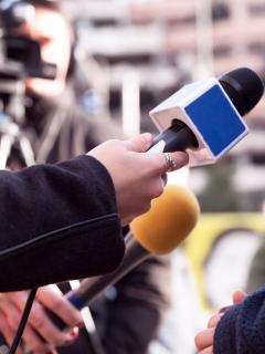 Principales medios rechazan fallo que impondría la censura previa en Colombia