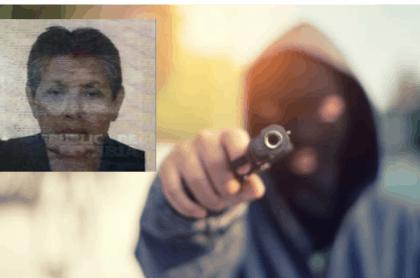 Asesinato en Cali