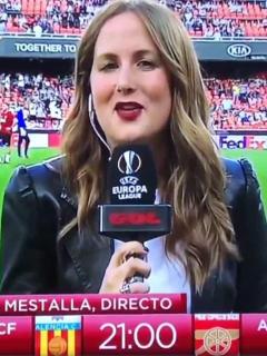 Periodista-golepada-en-Liga-de-Europa