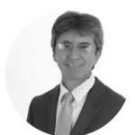 Fabio Arévalo MD