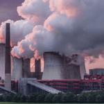 Cambio climático y afectación al medio ambiente.