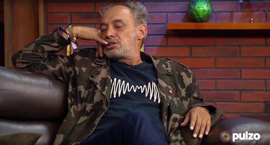 Julio Correal