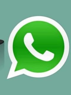 ¿Por qué era tendencia WhatsApp este lunes en la noche, en Colombia?