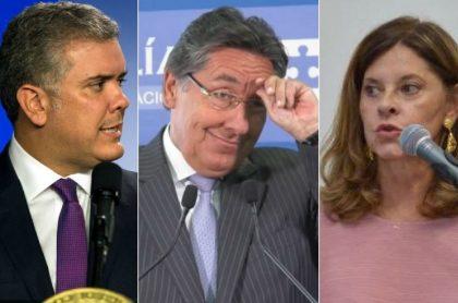 Renuncia del fiscal Martínez