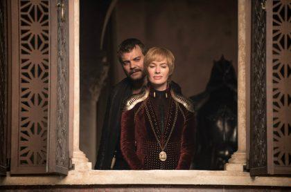 Cersei_