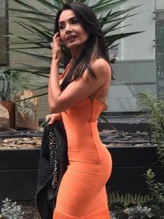TBT de 'Las Juanas' prueba que a Xilena Aycardi y otros actores no les pasan los años