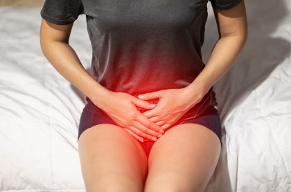 Por Que Algunas Mujeres Sangran Despues Del Sexo