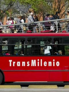 Alcaldía de Bogotá desmiente que pasaje de Transmilenio vaya a subir el próximo año