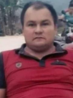 A la cárcel, coronel del Ejército acusado del asesinato de exguerrillero Dimar Torres
