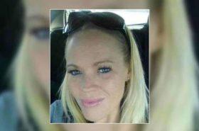 Heather Ann Lacey