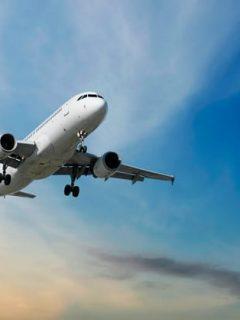 ¡A viajar se dijo! Llega nueva aerolínea (peso pesado) a Colombia y promete precios bajos