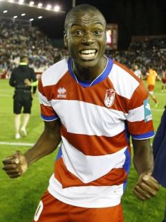 DT acepta acercamientos de América con Adrián Ramos; lo quiere para Libertadores