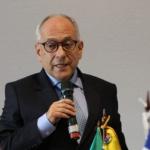 José Obdulio Gaviria
