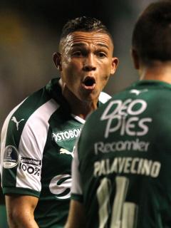 Cali revela videos que probarían que fue perjudicado por árbitro en juego ante Alianza