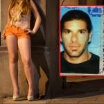 Prostitucion y Assi Moosh