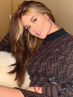 """""""¡Era tan fea!"""": Sara Uribe, sobre cómo lucía cuando era niña"""