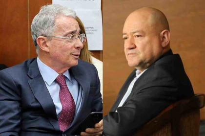 Uribe y Lozada