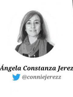 Ángela Constanza Jerez