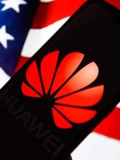 Vea si su celular Huawei está entre los 8 que se acaban de actualizar