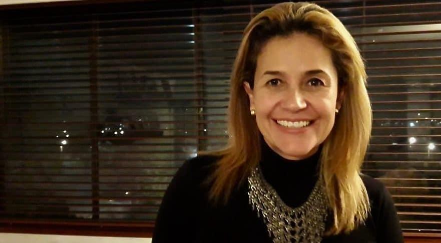 Olga Lucía Morales