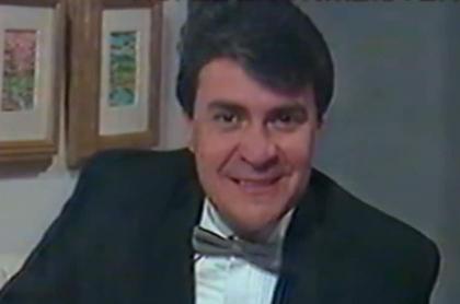 Jairo Alonso Vargas