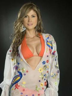 Lina Marulanda, y otros famosos que salieron en 'Betty, la fea' y ya fallecieron