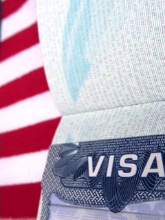 Visa-Redes sociales