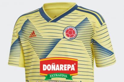 Meme Colombia