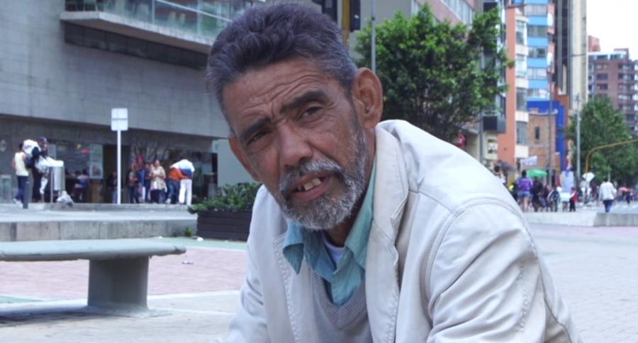 Alberto López de Mesa