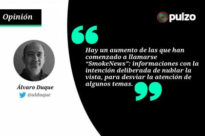 Álvaro Duque