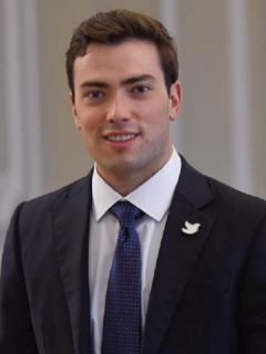 Esteban Santos