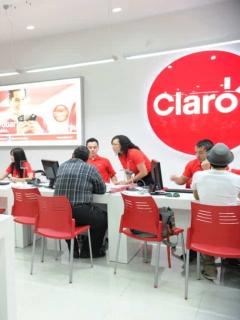 Hay una nueva 'pelea' entre Claro, Movistar y Tigo en Colombia… y va para largo