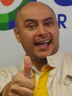 José Ordóñez