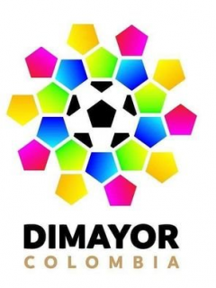 Dimayor-Win Sports