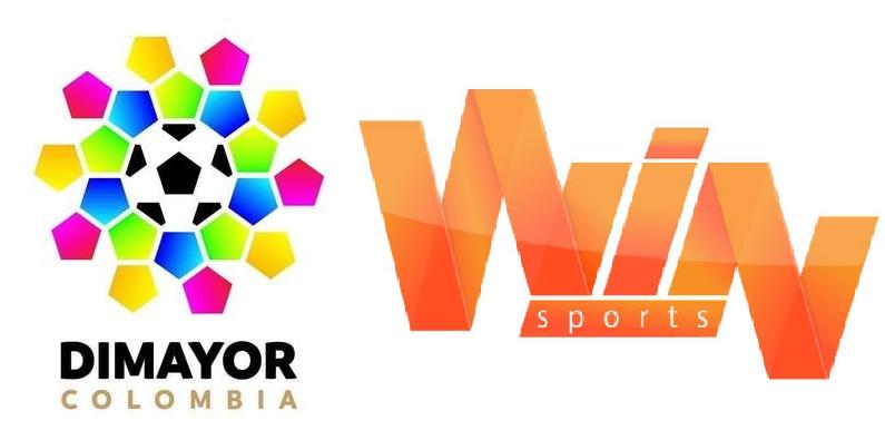 Dimayor-Win Sports