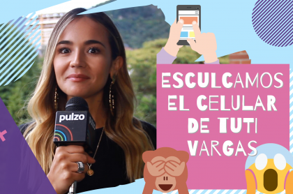 Tuti Vargas