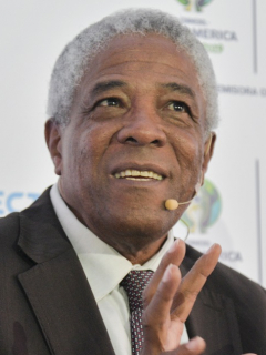 Francisco 'Pacho' Maturana