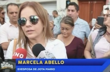 Marcela Abello