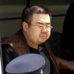 Kim Jong-nam, hermano del líder norcoreano Kim Jong-un.