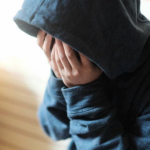 Abuso a menor